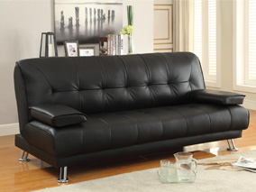 Futon World Knoxville New Cl Furniture